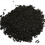 Kompost Pellets