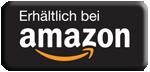 Amazon kaufen button transperent