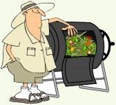 Komposter kaufen header image
